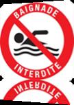 Vign_Baignade_interdite